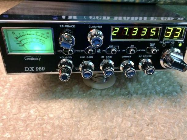 270C35DE-7BD7-4B7C-97FF-032484FEBC6D.jpeg