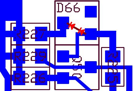 2970DX Regulator Fix 1.png