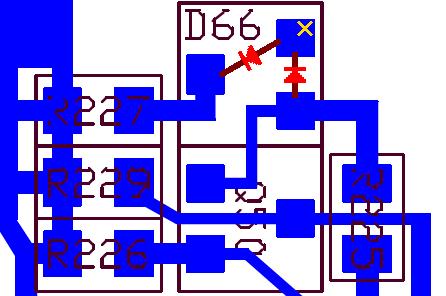 2970DX Regulator Fix 2.png