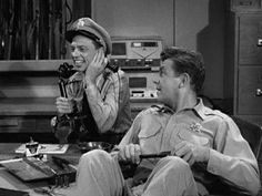 52778edcb41e105116f08414be69c702--tv-cable-the-andy-griffith-show.jpg