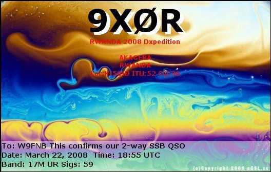 9X0R.JPG