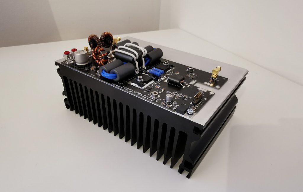 A600-2.0-heatsink-1024x650.jpg