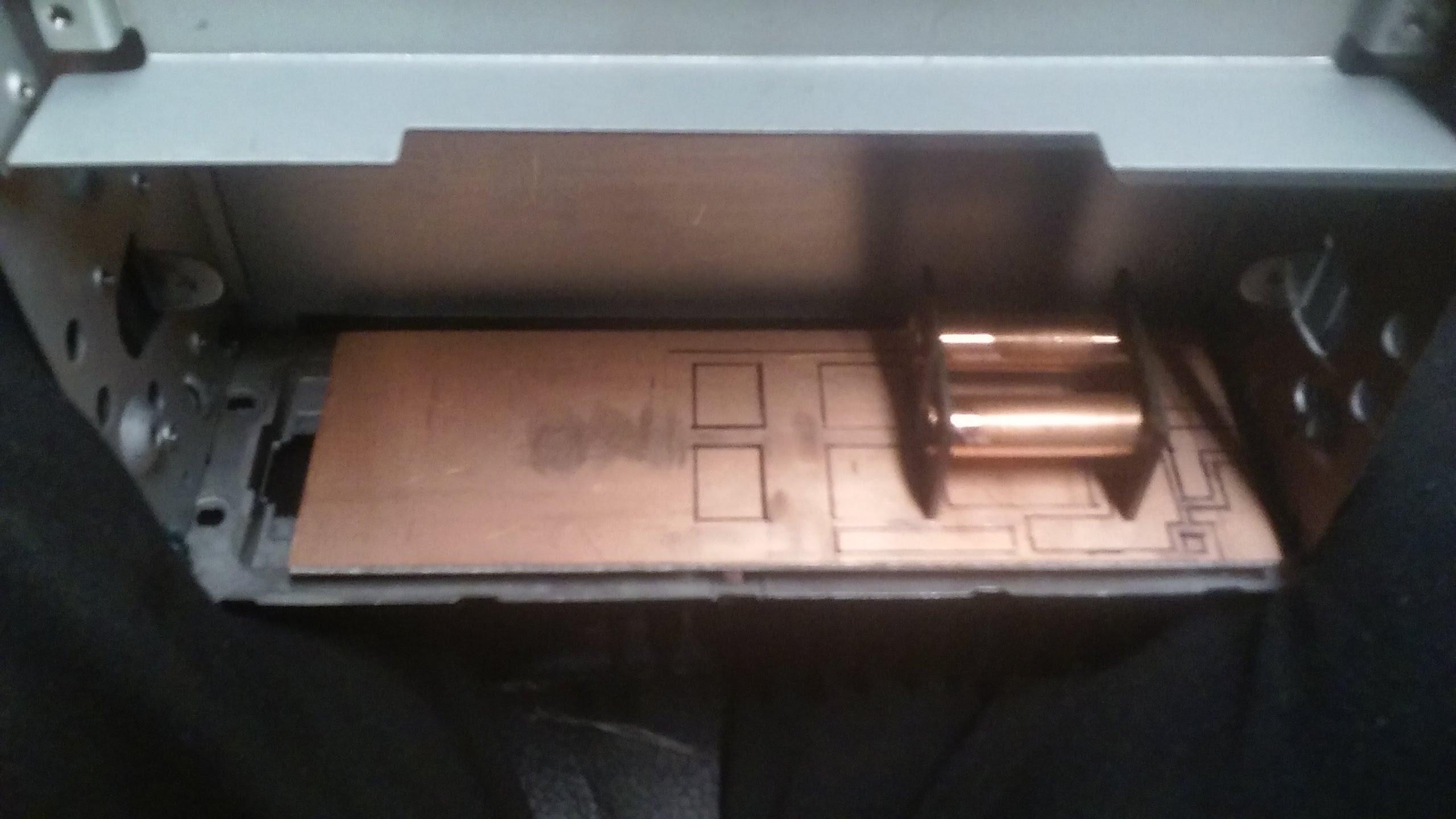 amp_board_chassis.jpeg