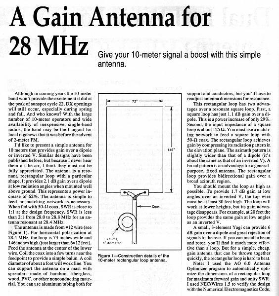 antenna LOOP 10M.jpg