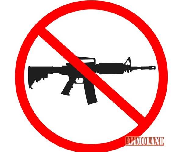 AR15-Gun-Ban-No-Guns.jpg