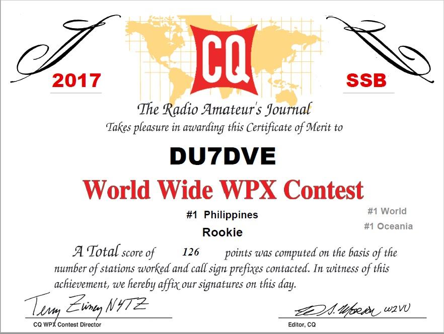 Award WPX 2017.jpg