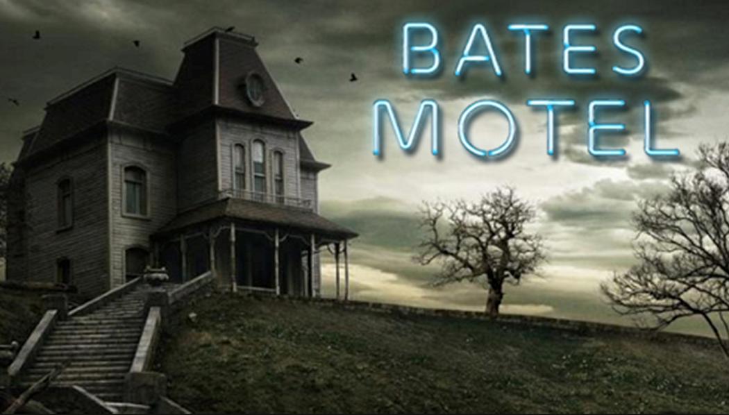 BatesMotel.png