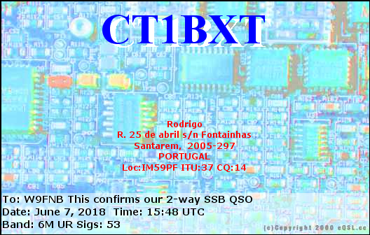 CT1BXT QSL.PNG