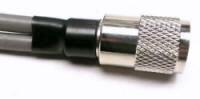 D7B64617-A685-4B57-B54E-4F65830F0794.jpeg