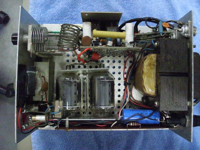 DSCI0220.JPG