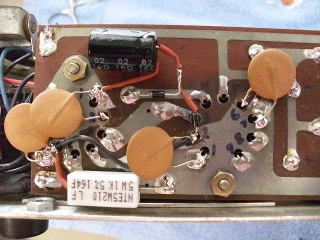 DSCI0232.JPG
