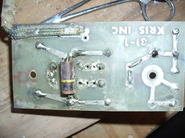 DSCI0304.JPG