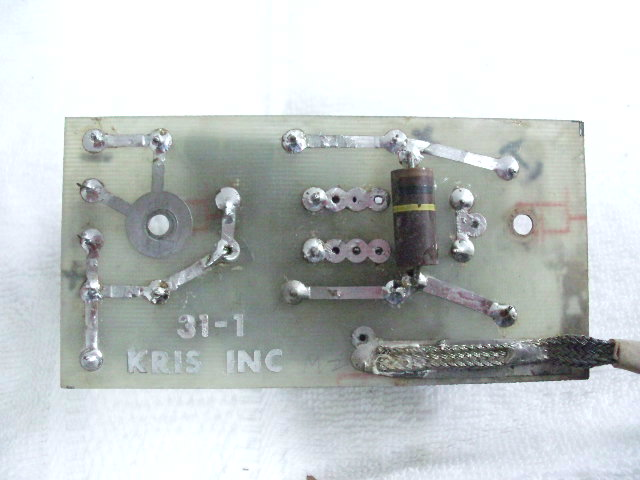 DSCI0307.JPG