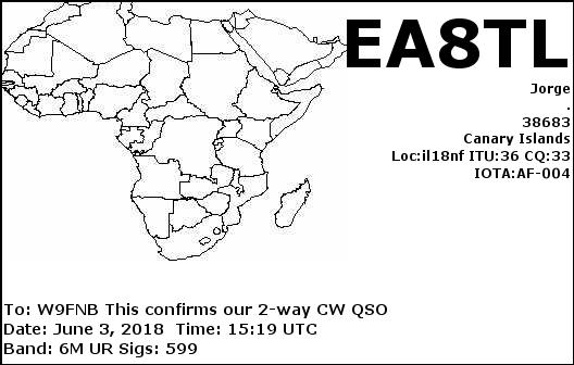 EA8TL QSL.PNG