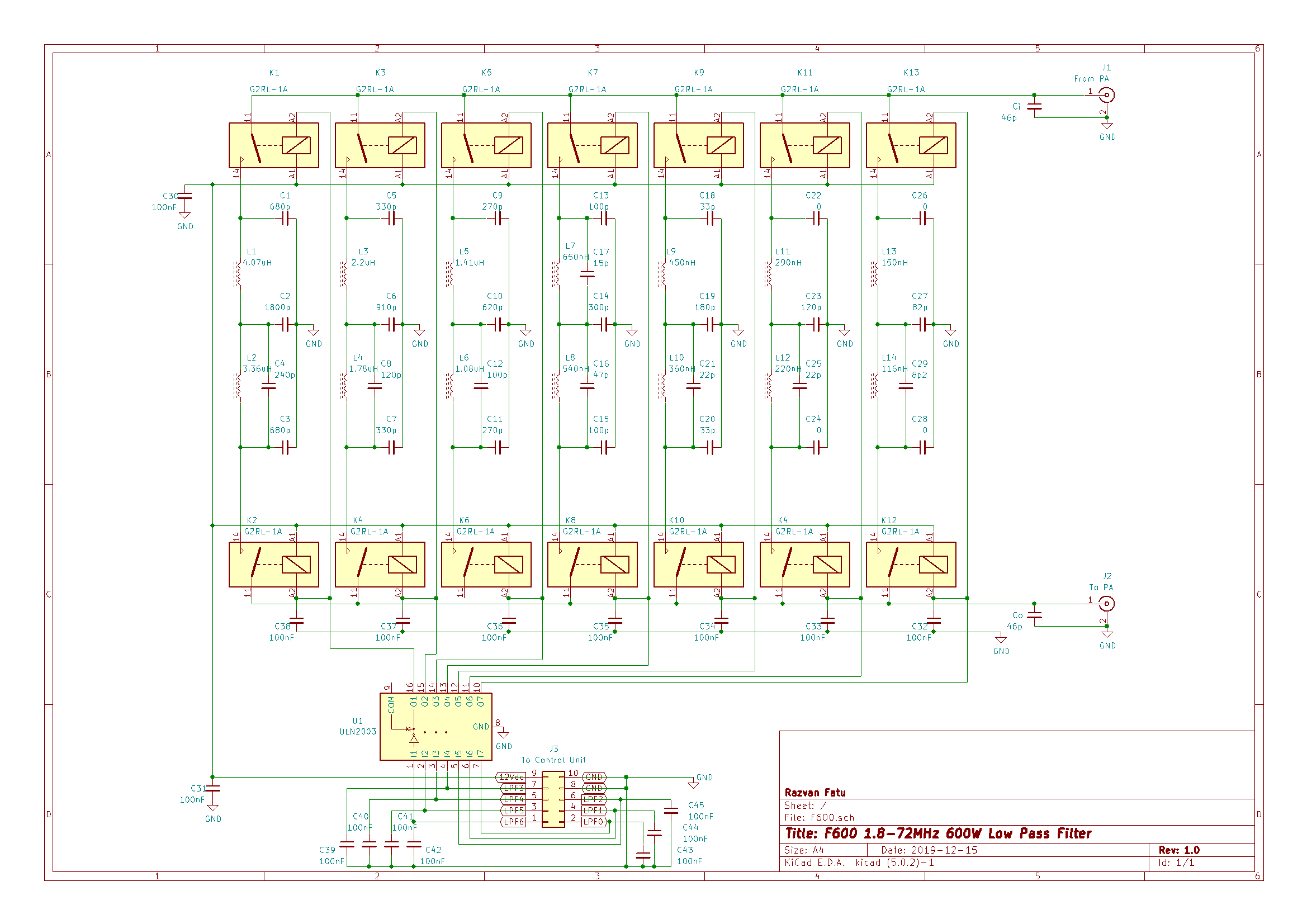 F600-v1.0-schematic.png