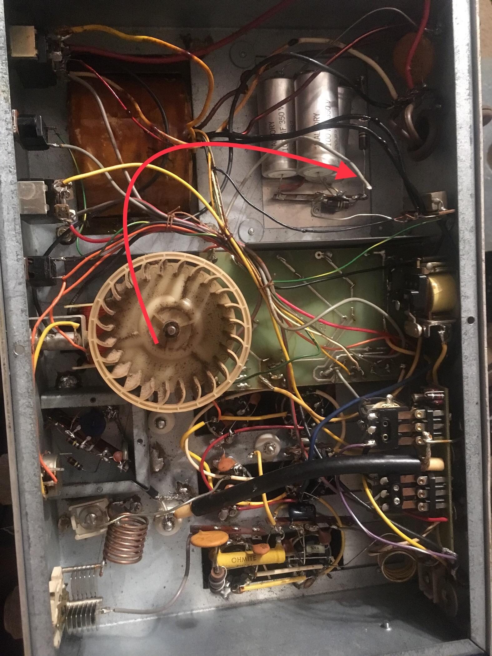 FFF35264-2A4C-4BF7-8BDB-F438C0AD2C8D.jpeg