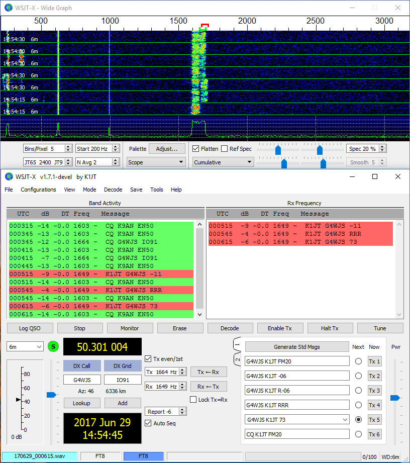 ft8.png