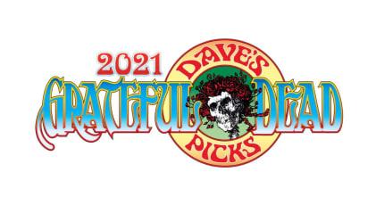 grateful-dead-daves-picks-2021-logo-1200x656.jpg