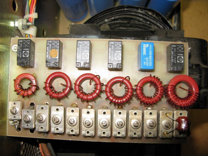 LK500 input board.jpg