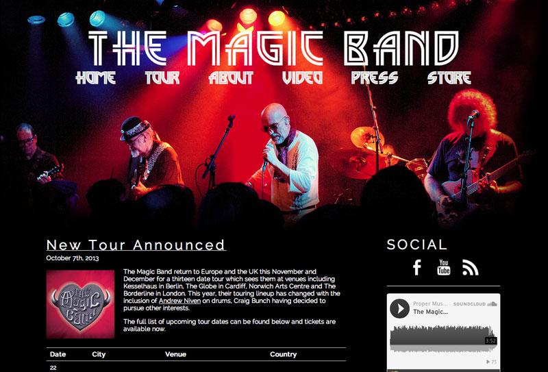 magic-band-website.jpg