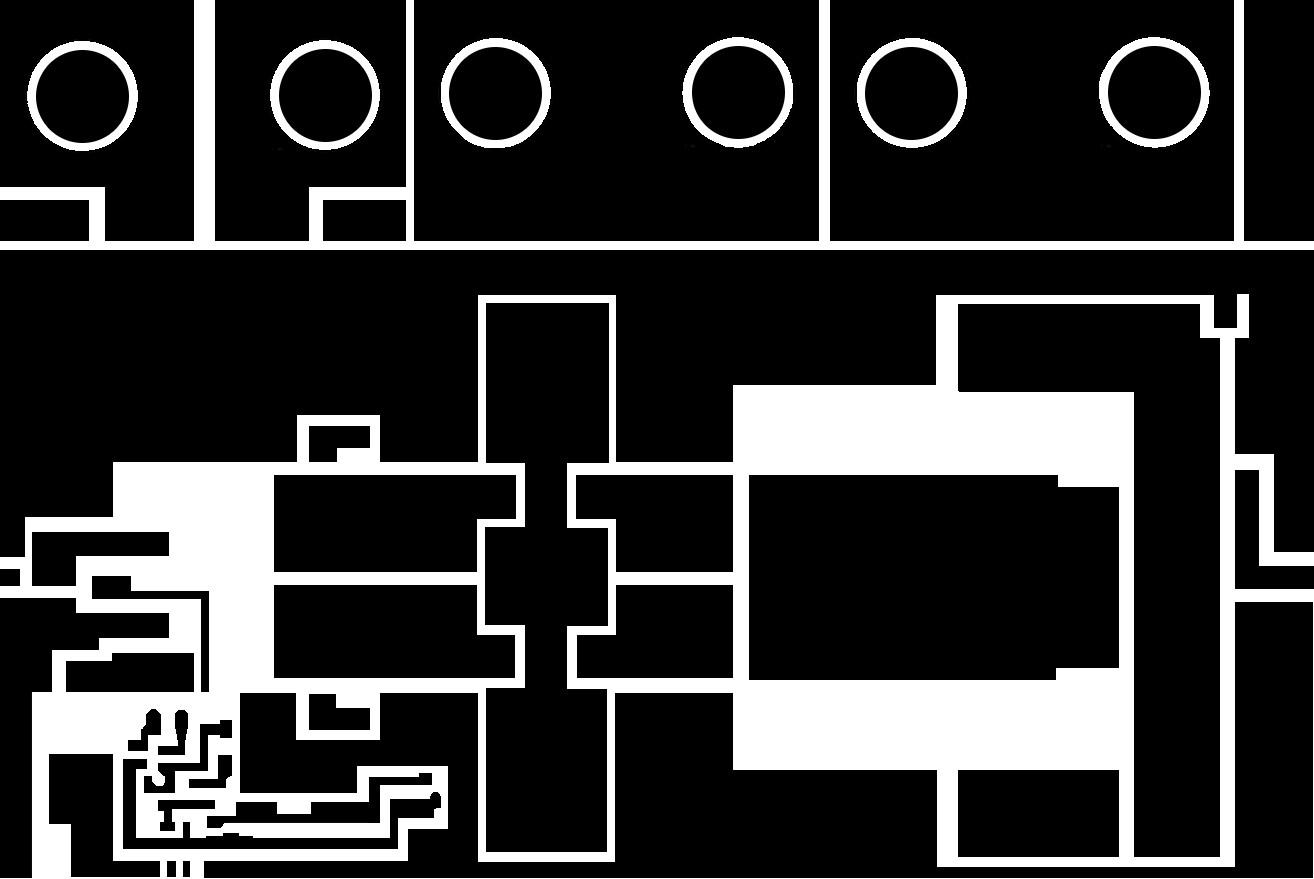 mrf300_cutout_test.jpg