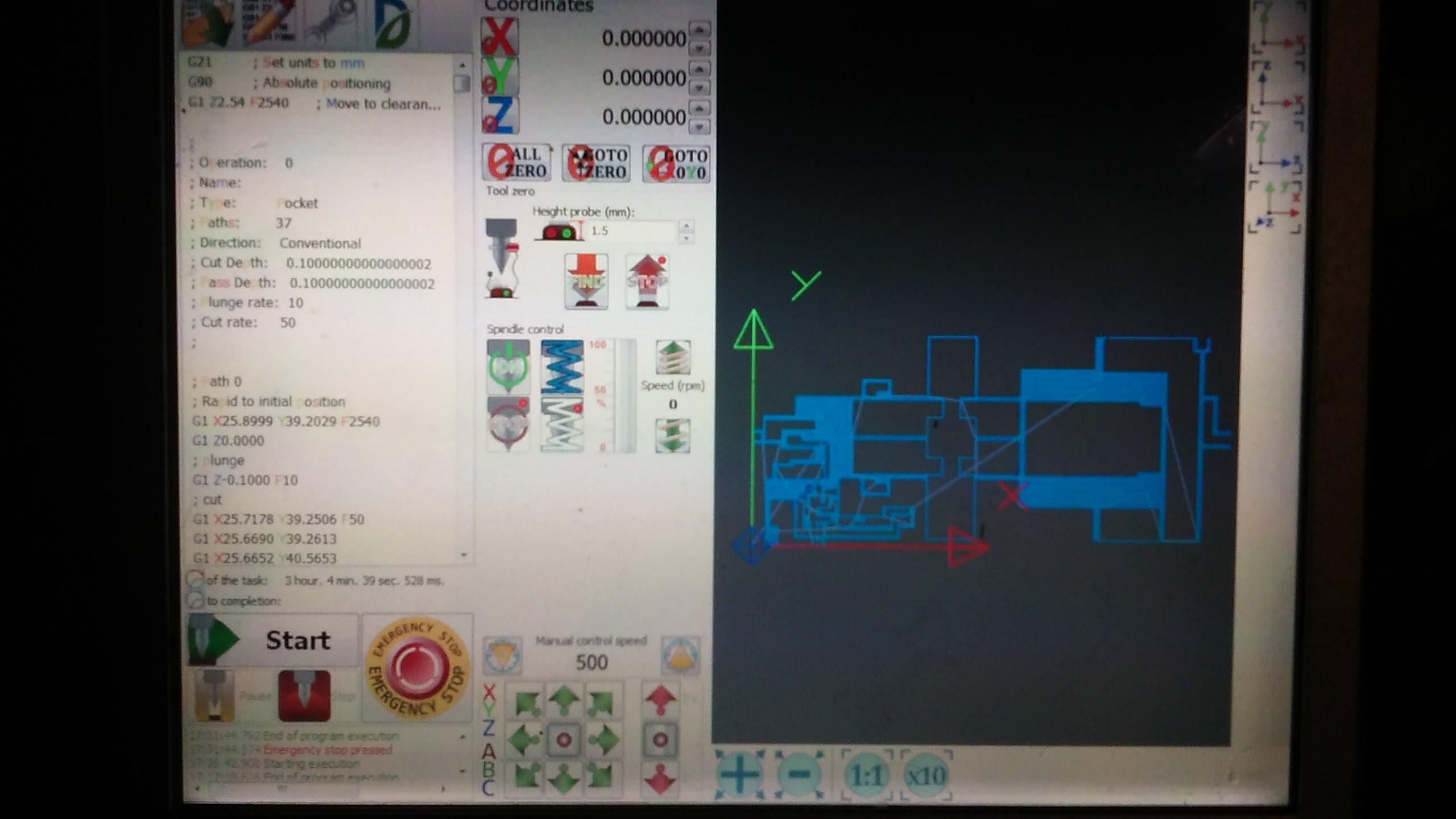 mrf300_screenshot_Drufel.jpg