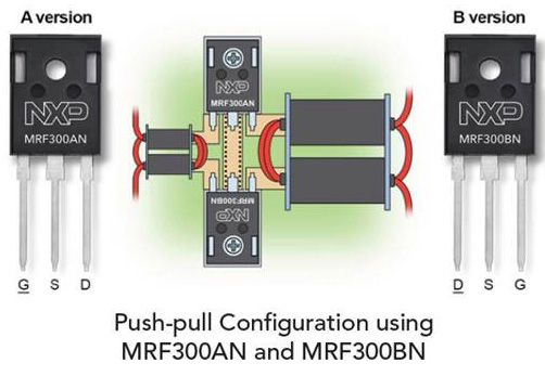 MXP-MRF101-configuration-large.jpg