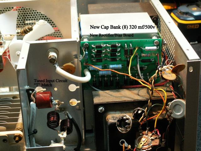 MY 6M AMP 12-001.jpg