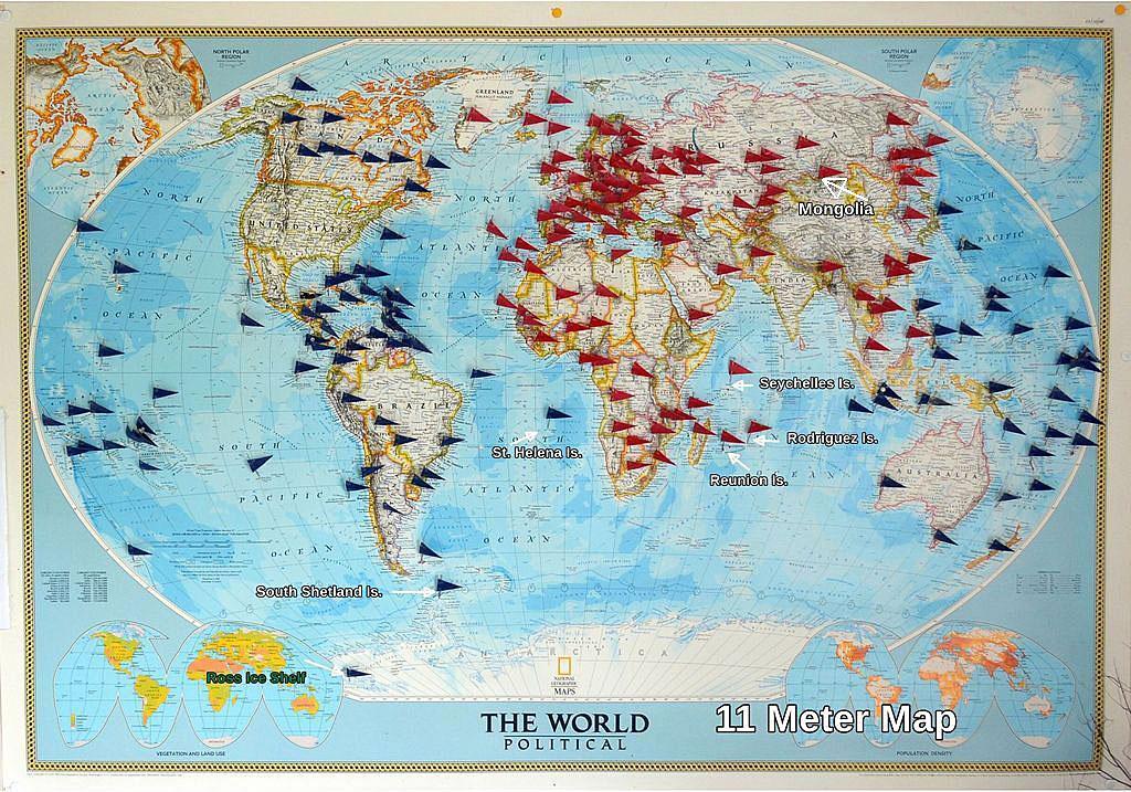 New 11 meter Map.jpg