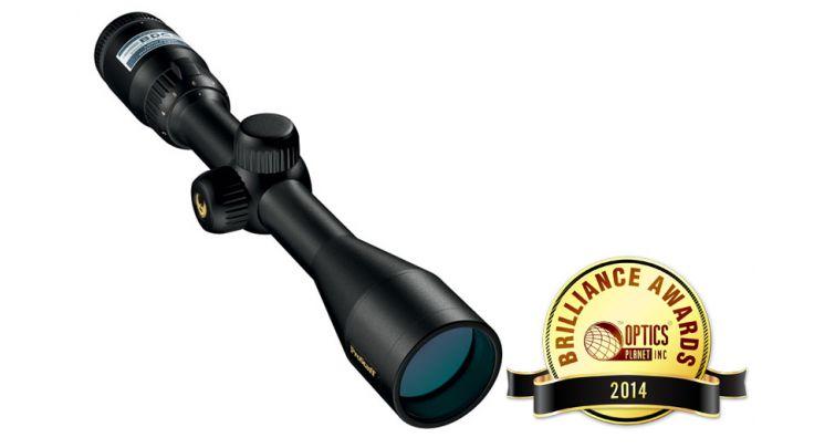 nikon-prostaff-3-9x40mm-riflescope.jpg