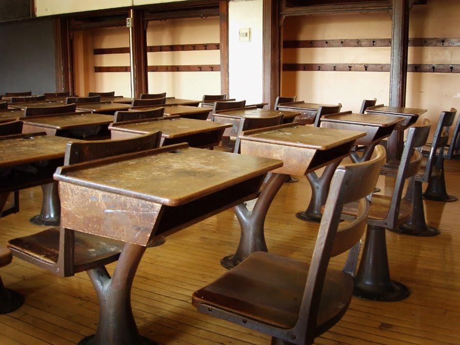 old school desks 3 blog.jpg