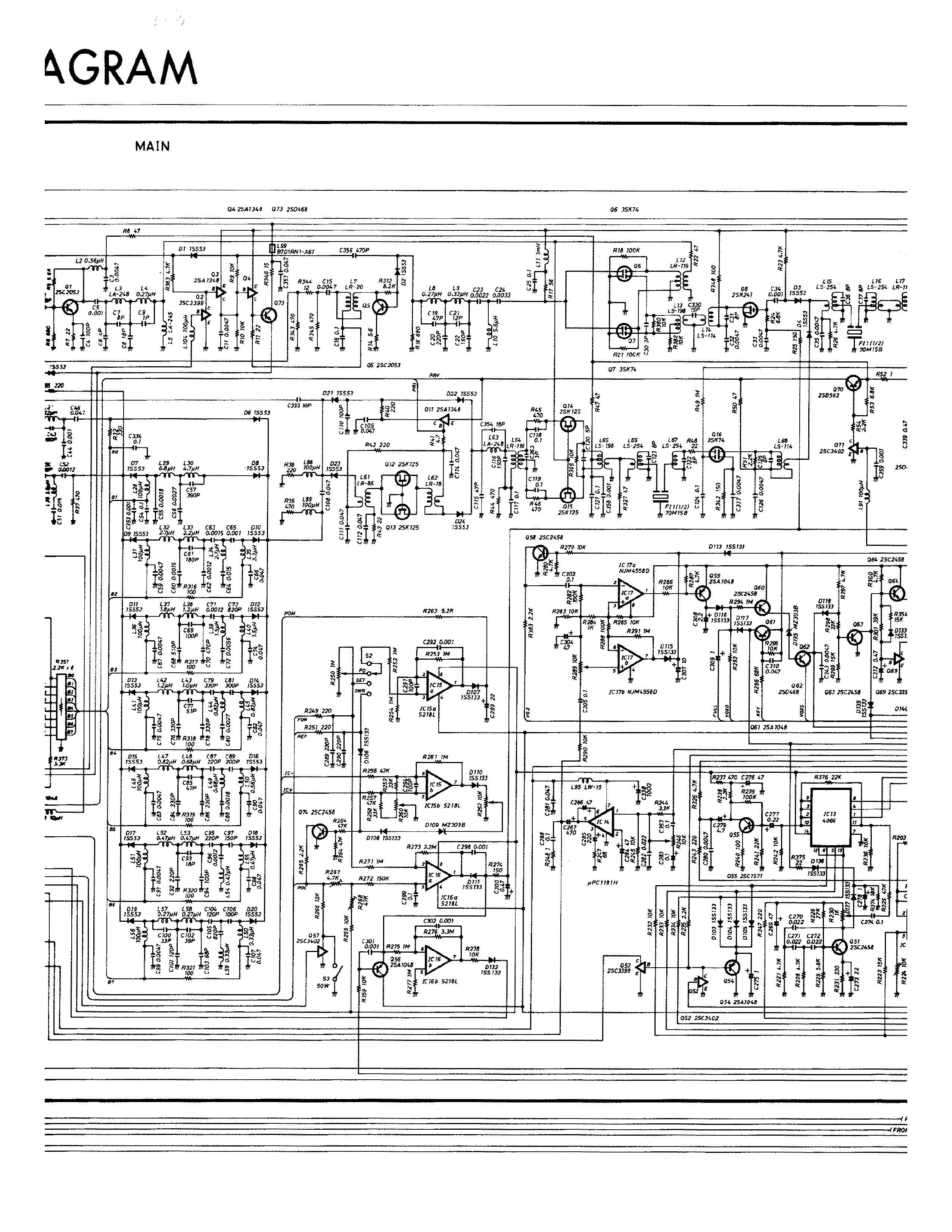 p143-page-001.jpg