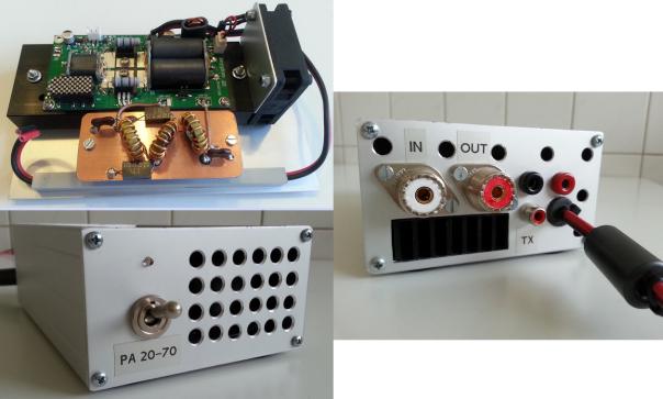 PA 20-70 amp.jpg