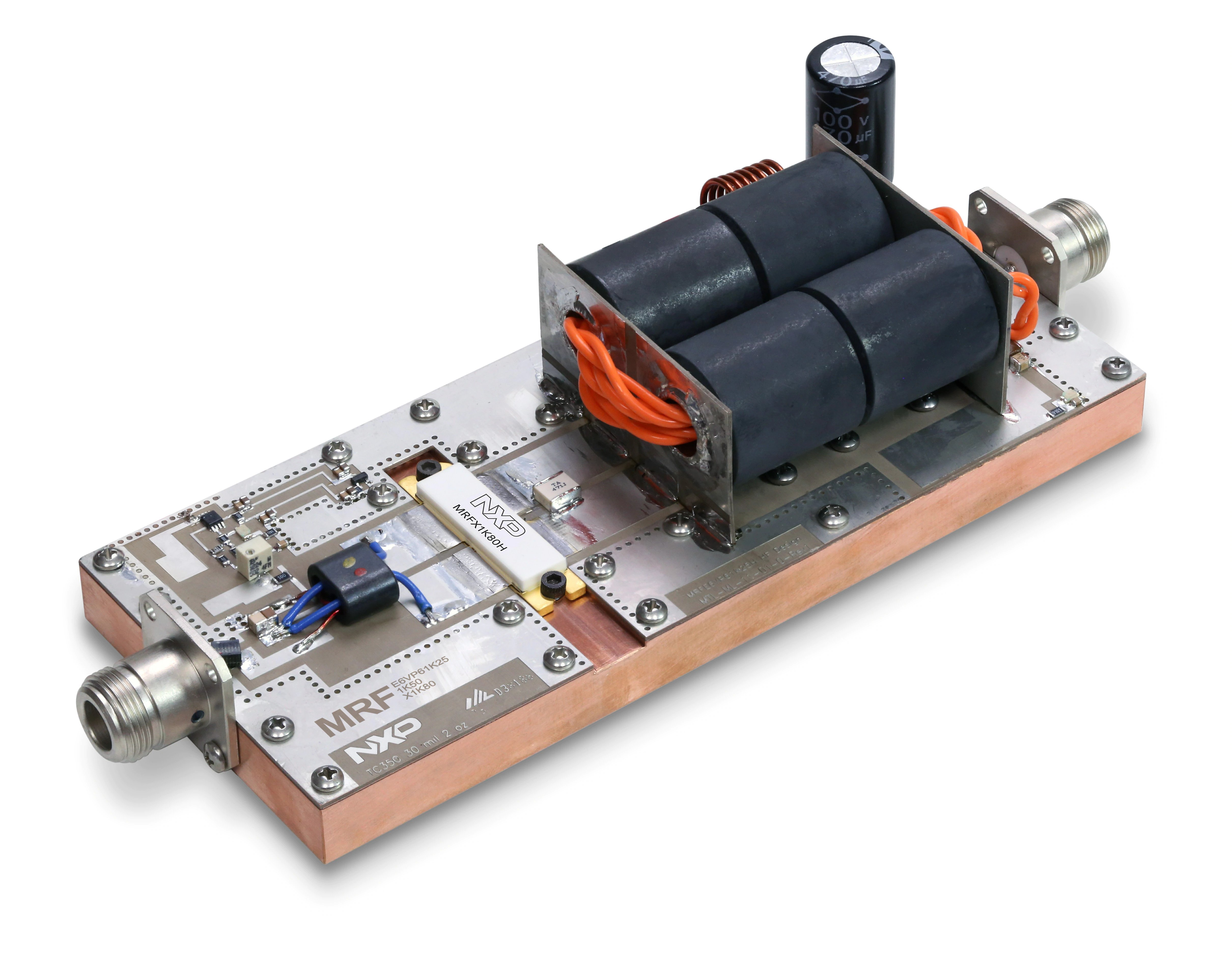 RF-MRFX1K80H-27MHz-board.jpg
