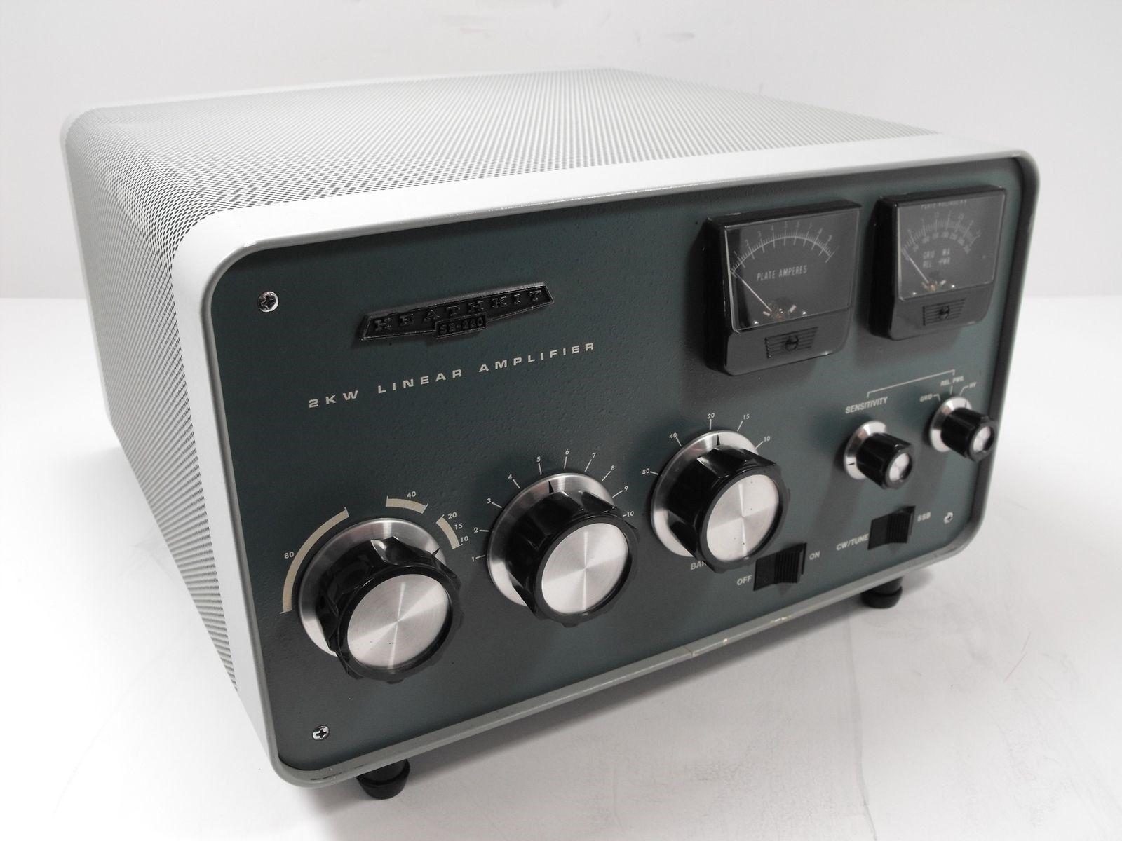 s-600.jpg