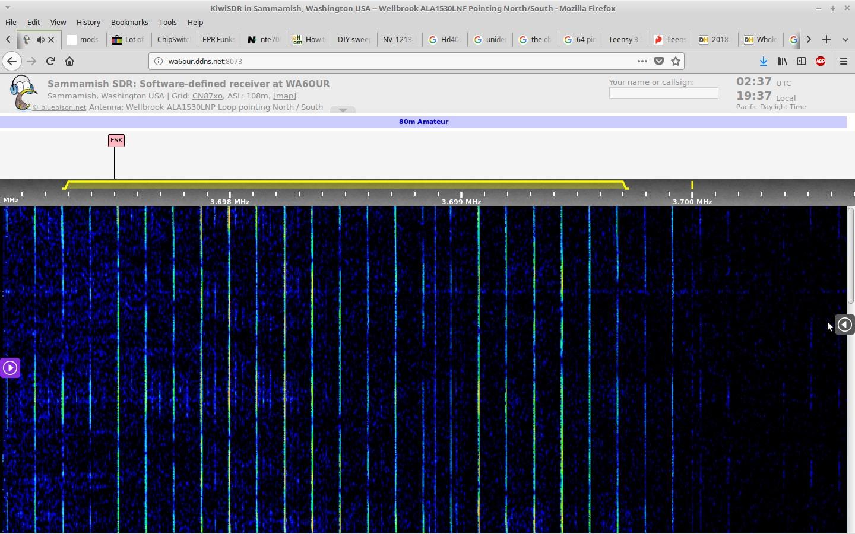 Screenshot at 2018-06-19 19-37-57-min.jpg