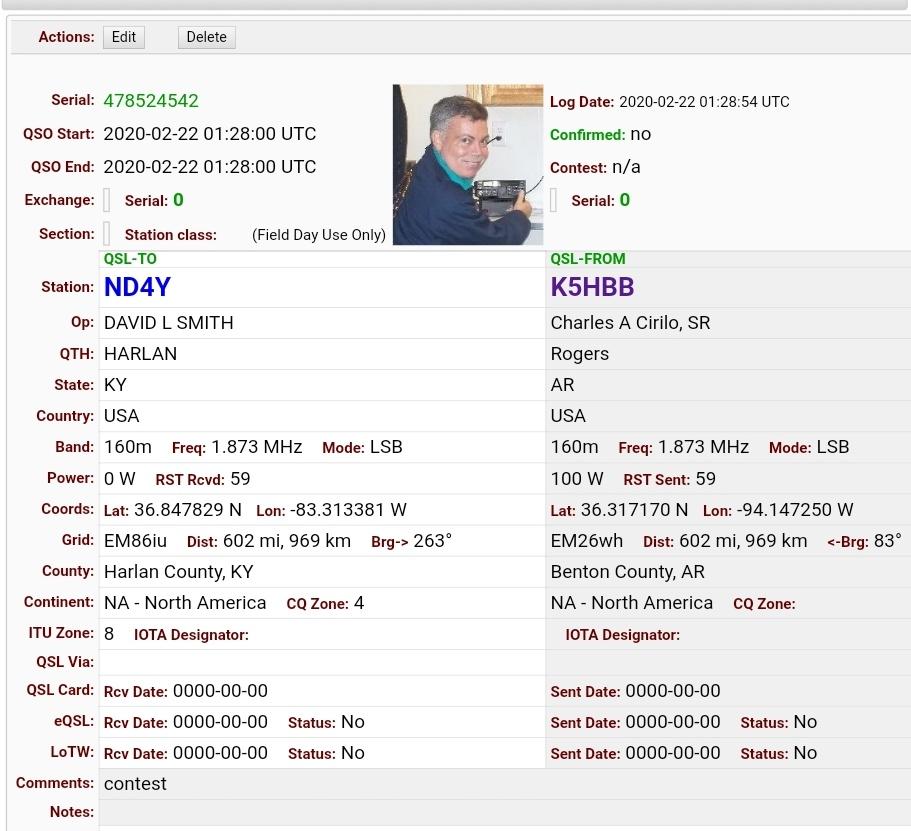 Screenshot_20200222-085945_Chrome-01.jpeg