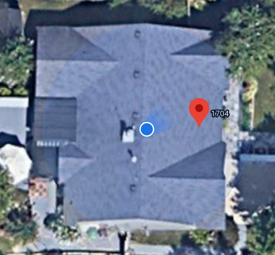 Screenshot_20210221-201242_Maps-01.jpeg