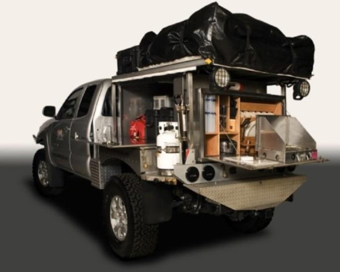 survival-vehicle-21.jpg