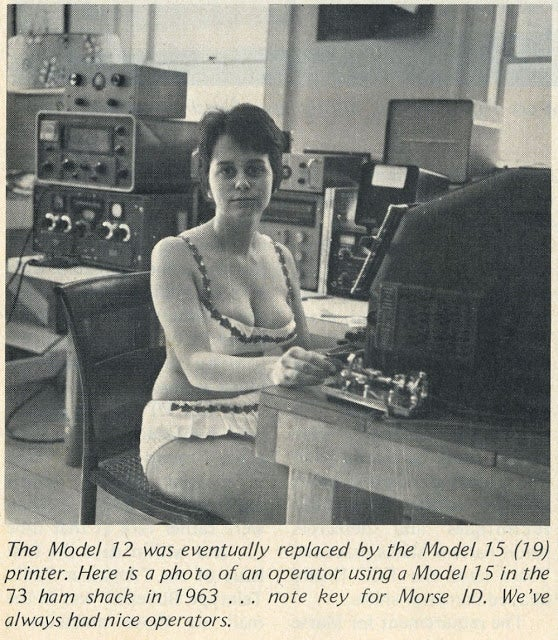 teletype-model-15.jpg