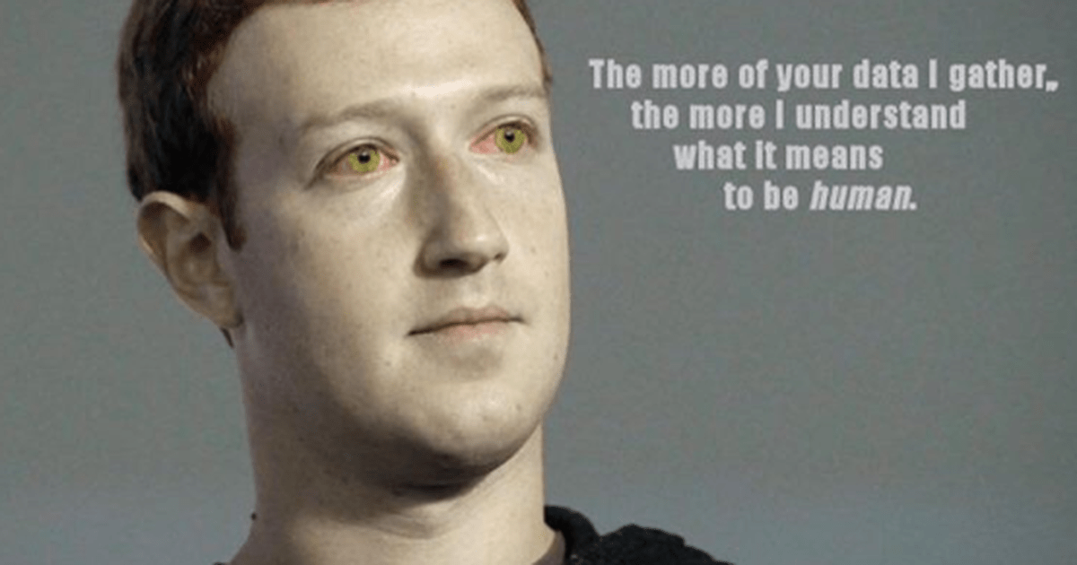 theres-a-whole-meme-community-that-doesnt-think-mark-zuckerberg-is-human.png