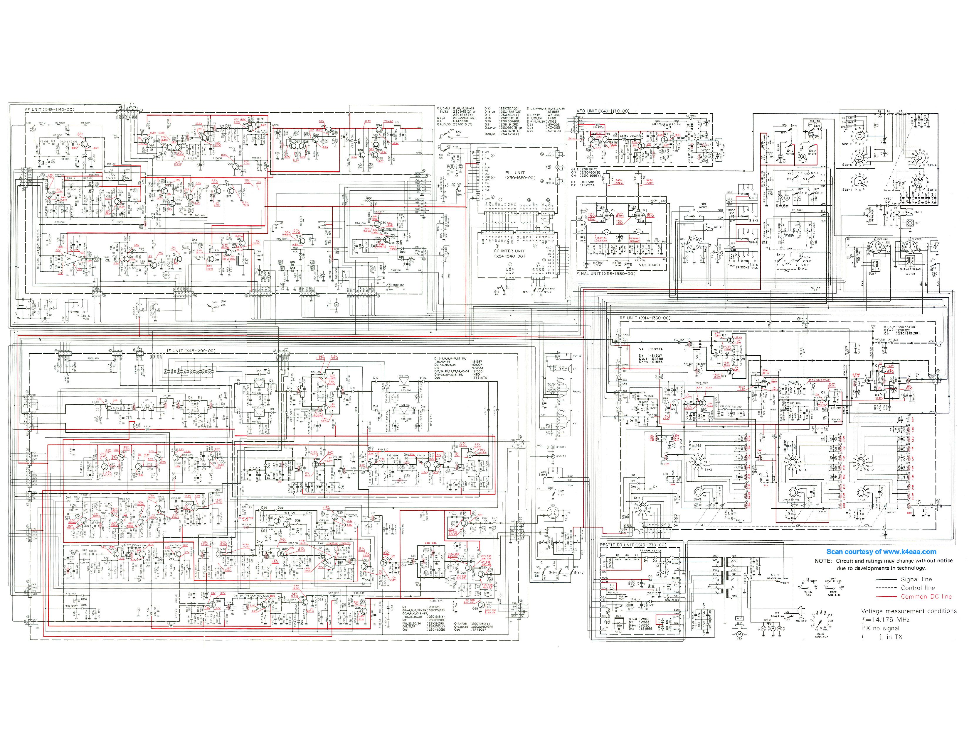 TS-830S-excellent schematic-page-001.jpg