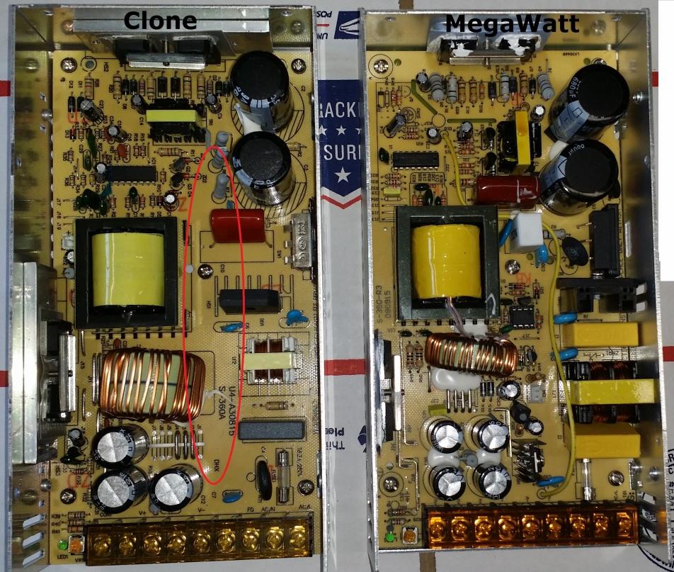 Two Power Supplies.jpg