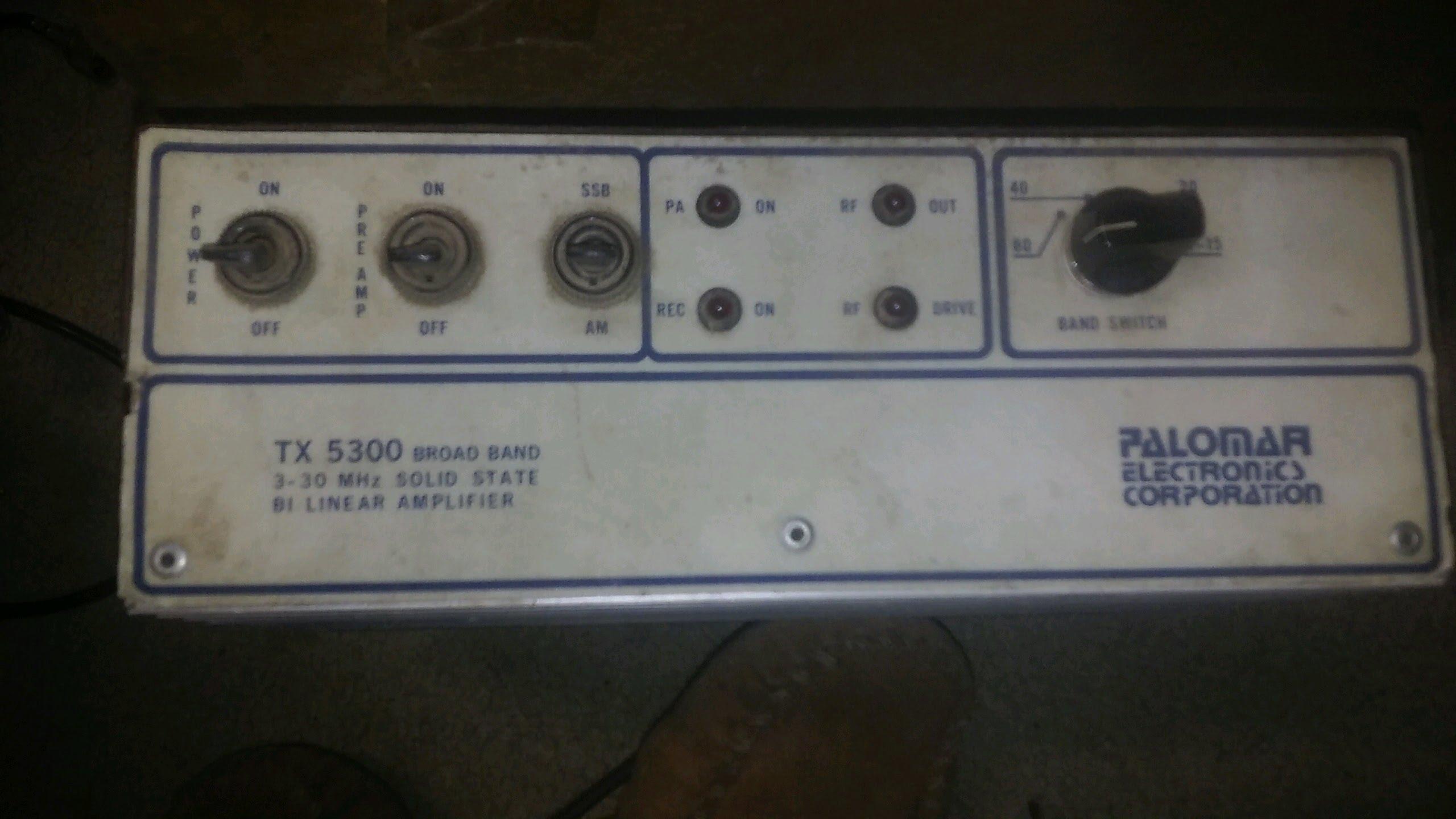 TX500f.jpeg