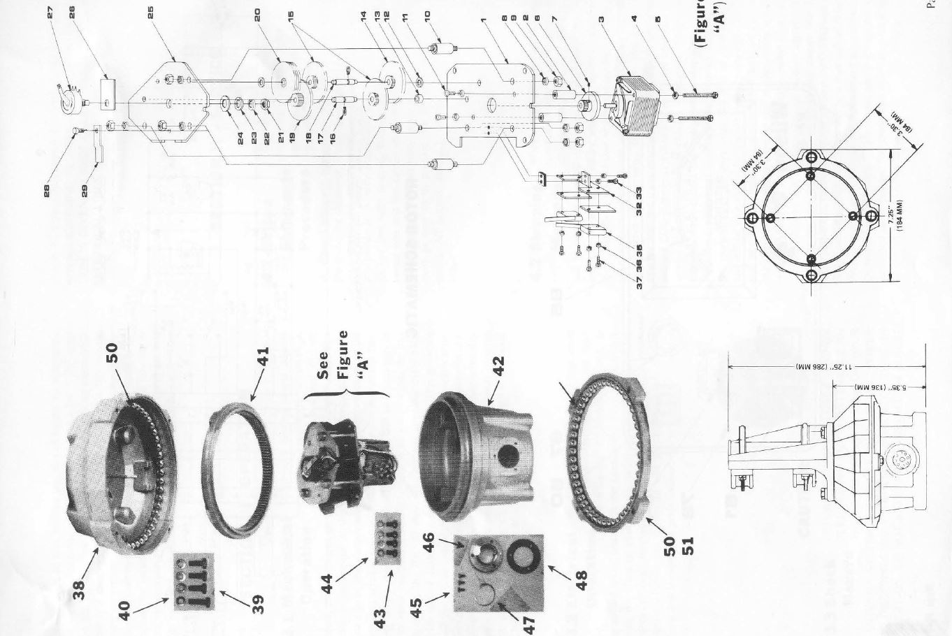 WILSON WR-500 EXPLODED VIEW.JPG