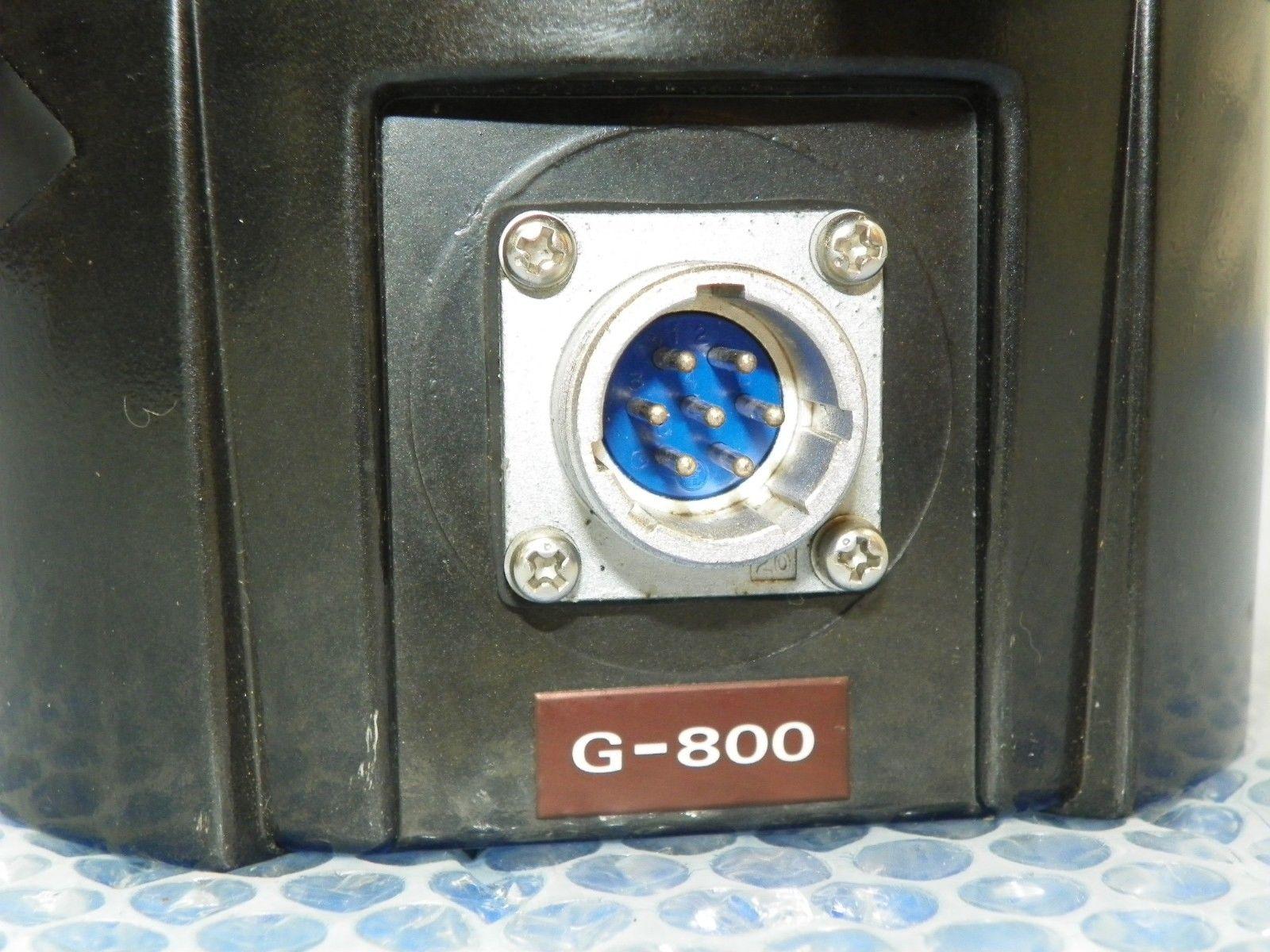 YAESU G-800 ROTOR - 7.jpg