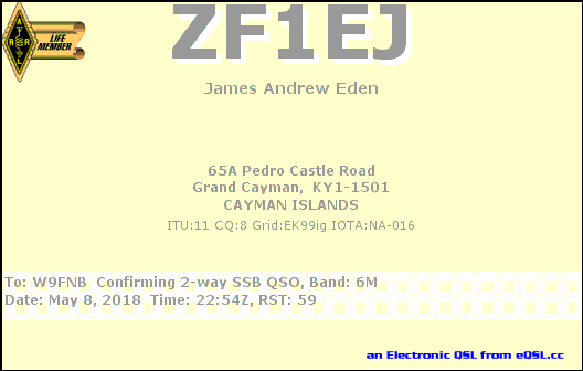 ZF1EJ QSL.PNG