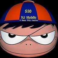 Capt Crunch