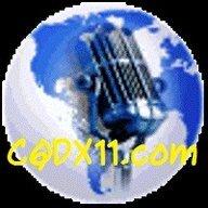 CQDX11.com