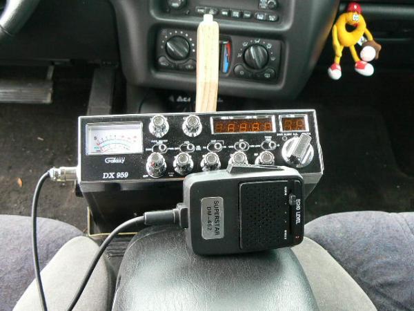 P1000982
